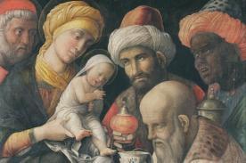 Historia y origen verdadero de los tres Reyes Magos en Navidad