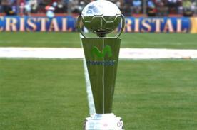 Universitario vs Real Garcilaso: Este trofeo se lo llevará el campeón