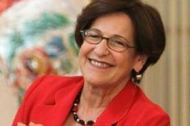 Susana Villarán se ausentó en misa por el 479° Aniversario de Lima