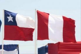 Ocurrentes tuiteros opinan sobre La Haya Perú - Chile