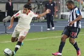 Universitario vs. FBC Melgar: No se jugará en el Monumental por la Copa Inca