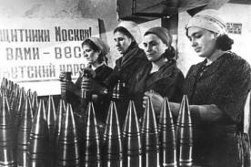 Día Internacional de la Mujer: ¿Por qué se conmemora este día?