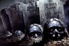 Juegos Friv: Salva al mundo del apocalipsis zombie - Juegos gratis