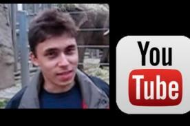 ¿Cuál fue el primer video publicado en YouTube? - VIDEO