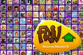 Diviértete con Juegos Friv de Ben 10 aquí en NetJoven