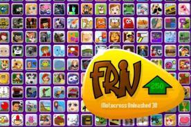Juegos online: Dragon Ball Z en Friv - Juégalo aquí