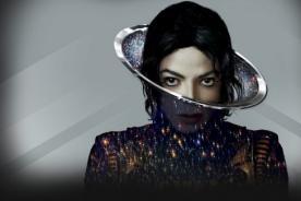 Billboard 2014: Holograma de Michael Jackson genera polémica