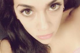 #NoALaViolencia: Vania Bludau apoya a Combate en campaña contra EEG