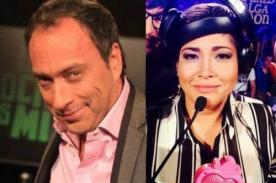 Calle 7 Perú: Conoce quiénes conducirían el programa