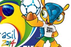 Fixture Mundial 2014: Horario y fechas para el GRUPO G
