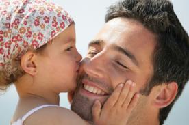 Día del Padre: Los mejores poemas para dedicar a papá