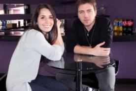 Pipicucú: Hoy estrena el programa el programa Julián y Yiddá