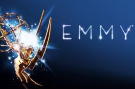 Premios Emmy 2014: Transmisión en vivo a las 7:00 p.m. hora peruana