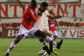 Juan Aurich vs Universitario en vivo: Transmisión por CMD - Torneo Apertura 2014