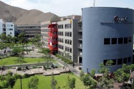 Indecopi abre investigación a UPC por exigir iPad a sus alumnos