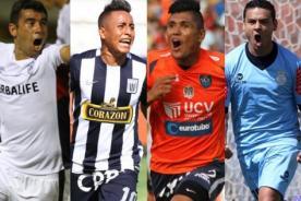 Torneo Inca: Estos son los equipos que clasificaron a semifinales