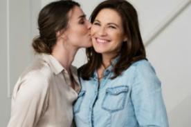 Día de la madre: Frases típicas que suele decirnos mamá