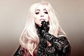 ¿Lady Gaga incursionará como diseñadora de ropa de perros?