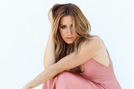 Ashley Tisdale habla sobre un posible regreso a High School Musical