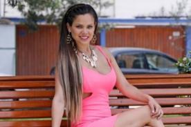 Vidente ofreció pusanga a Andrea San Martin para enamorar a Diego Chávarri