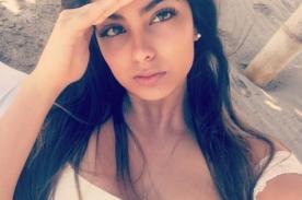Ivana Yturbe anuncia tremenda noticia para sus fans - VIDEO