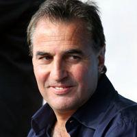 Giancarlo Carmona tiene nuevo técnico