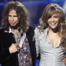 American Idol con Jennifer Lopez y Steven Tyler tuvo decepcionante debut