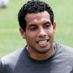 Sporting Cristal: Barristas molestos por fichaje de Piero Alva