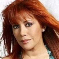 Magaly Medina afirma que Luis Corbacho habría plagiado a Jaime Bayly