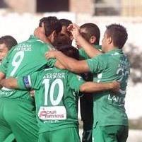 Fútbol Peruano: CNI venció 2-0 a Total Chalaco