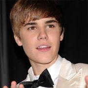 Justin Bieber planea lanzar un álbum navideño