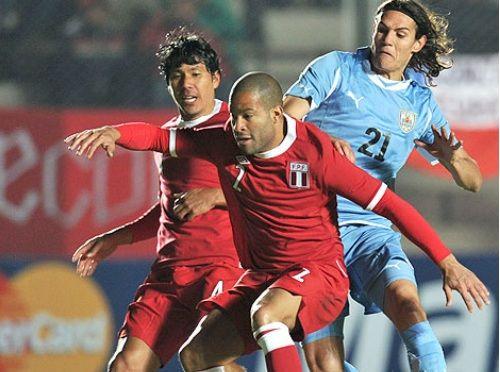 Alberto Rodríguez y André Carrillo se incorporaron al Sporting de Lisboa