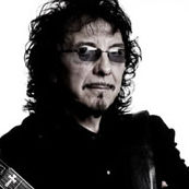 Guitarrista de Black Sabbath niega posible reunión de la banda