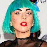 Lady Gaga: Si reencarno, quiero volver a ser yo misma
