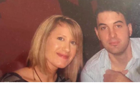 Mujer muere sorpresivamente el día de su boda, pero antes guardó conmovedora sorpresa en su celular