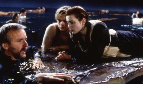 Titanic: ¿Por qué Jack no se salvó? James Cameron dio una entrevista y puso fin a la polémica