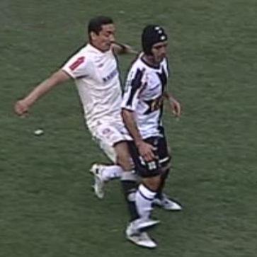 Clásico U - Alianza: Queda 0 - 0 y prácticamente se despiden del torneo
