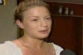 Leslie Shaw sin maquillaje, la artista del momento [INCREÍBLE]