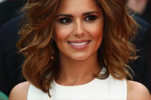 Cheryl Cole a Demi Lovato: Es una mujer inspiradora y la admiro