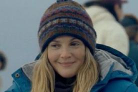 Drew Barrymore se casaría por tercera vez este 2012