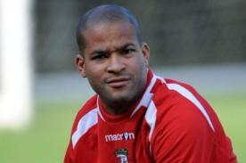 Fútbol peruano: Alberto Rodríguez no jugaría hasta diciembre