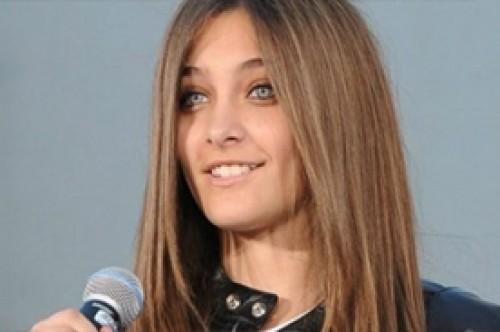 Hija de Michael Jackson enfurece a fans de One Direction por apoyar a Justin Bieber