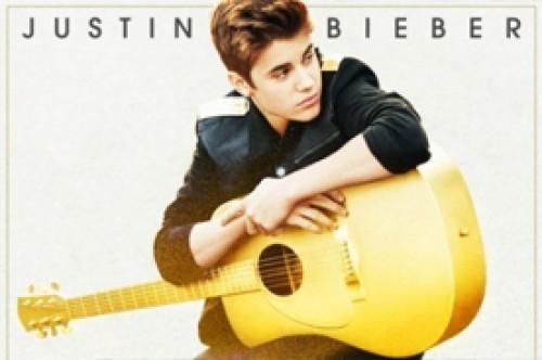 Canciones de Justin Bieber: Letra de As Long As You Love Me (Video)
