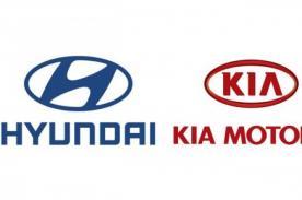 Kia y Hyundai tendrán a Google Maps en sus automóviles