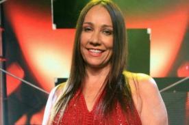 July Naters llevaría al cine el polémico caso de Myriam Fefer