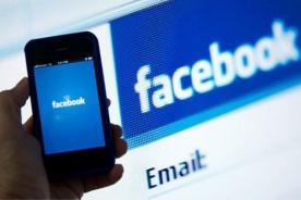 Facebook 'Messenger' permite realizar llamadas gratuitas