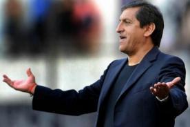 Fútbol Argentino: Ramón Díaz insinuó que podría renunciar a River Plate