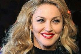 Madonna vendió cuadro en 7.2 millones de dólares