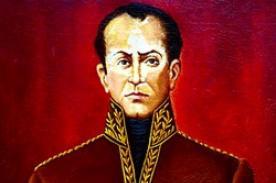 Precursores del Perú: José Faustino Sánchez Carrión - Fiestas Patrias