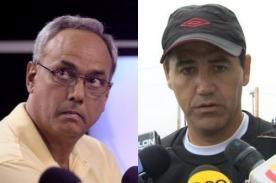FPF prepara contraoferta para retener a Daniel Ahmed